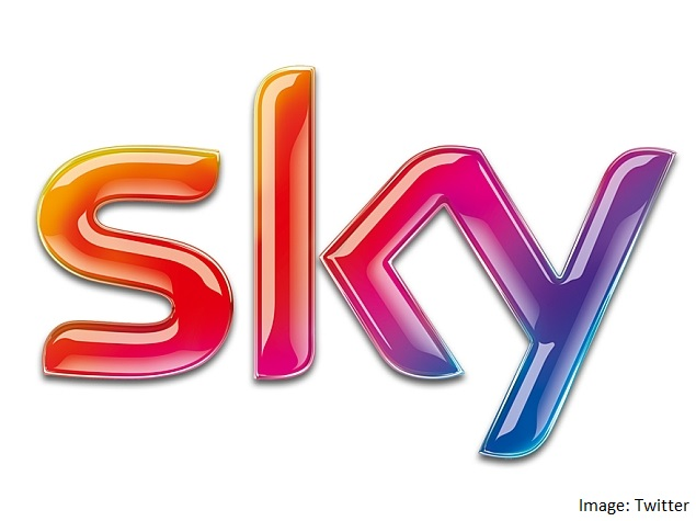 Sky Calls for Competition Inquiry Into UK Broadband Market