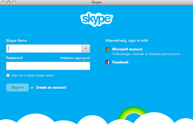 Microsoft to migrate Messenger users to Skype starting 8 April
