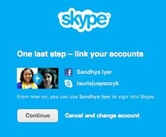 skype-facebook.jpg