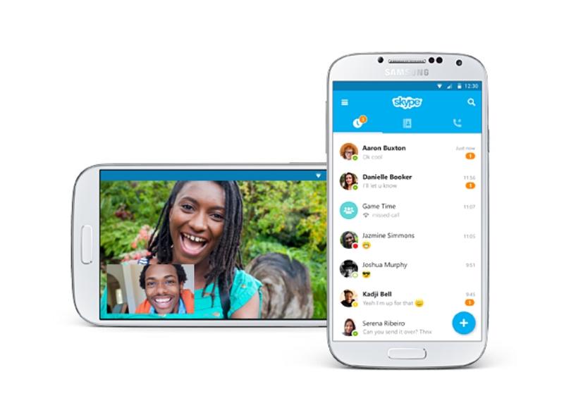 skype_android.jpg