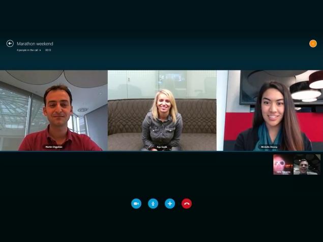 skype_group_video_call_feature_screensho