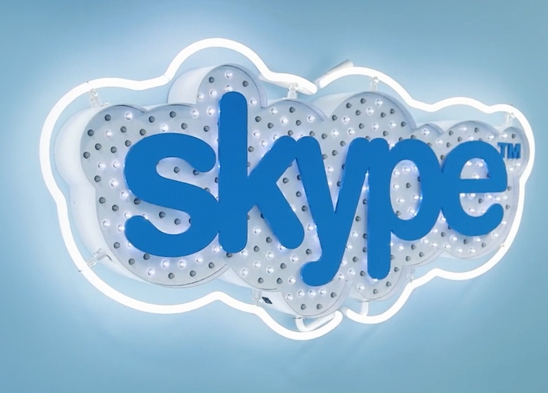Skype for Web Update Brings Calls to Mobiles and Landlines, More