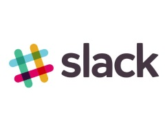 Messaging Start-Up Slack Raises $250 Million: Report