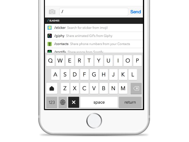 slash_keyboard_iphone.jpg