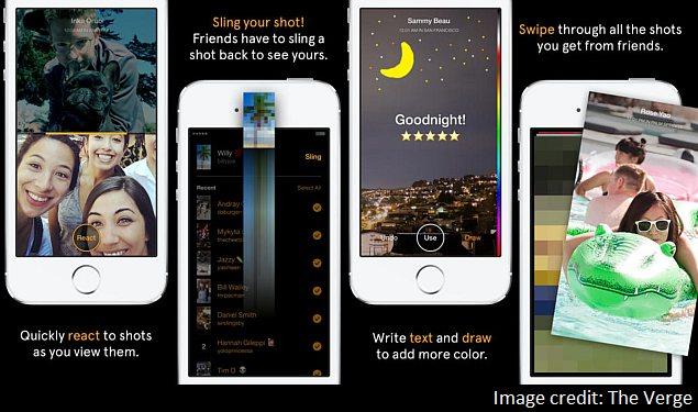 slingshot_app_screenshots_the_verge.jpg