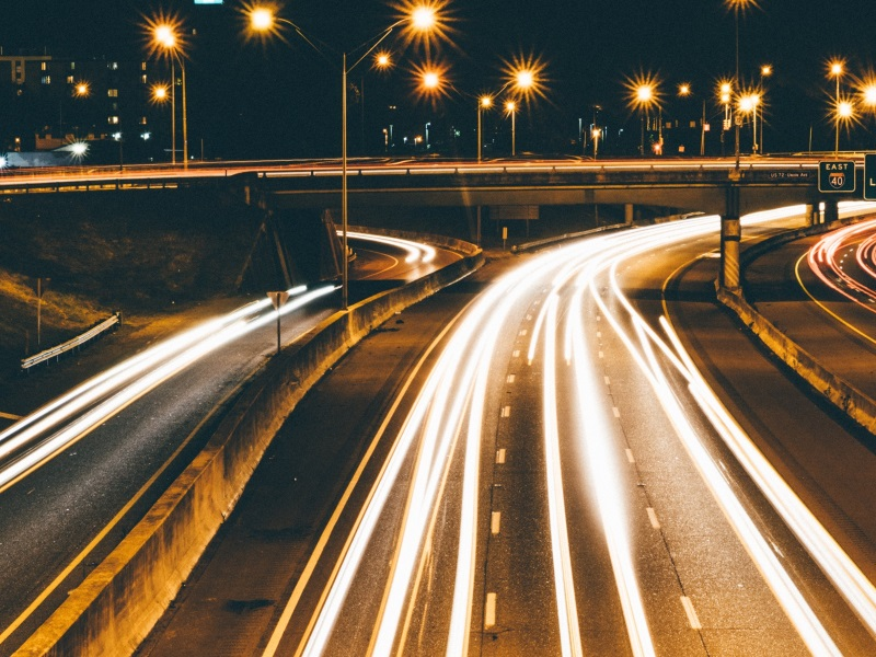 EMC Joins Race to Develop Smart Cities in India