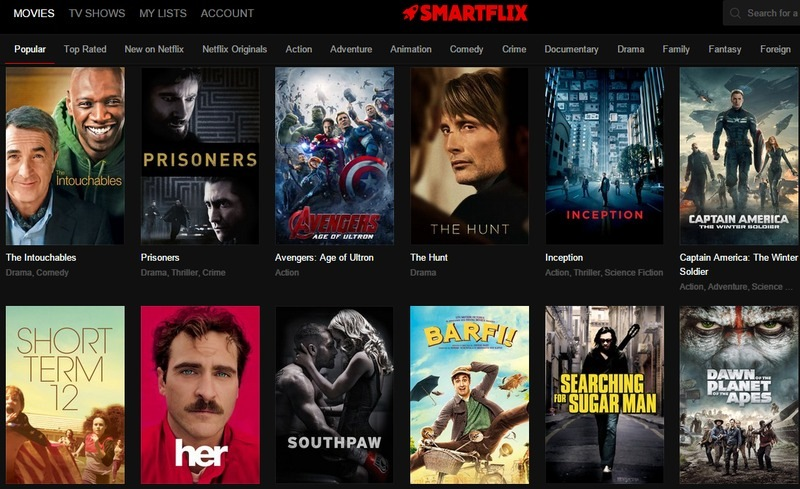 How to Watch Netflix Content Not Available in Your Country | NDTV