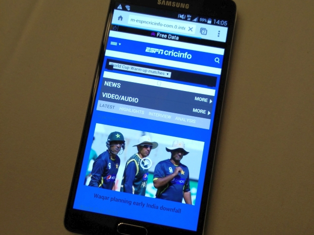 smartphone_page_load_internetdotorg.jpg