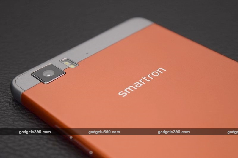 smartron_tphone_new_camera_ndtv.jpg