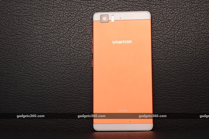 smartron_tphone_new_rear_ndtv