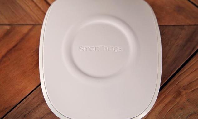 smartthings_device_blogpost.jpg