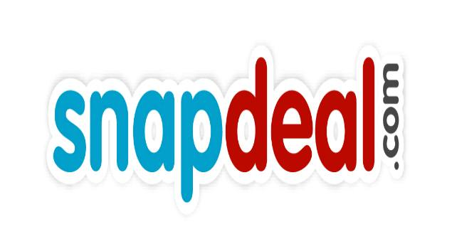 Snapdeal to Double Engineering Staff to Tap Growing Mobile Commerce