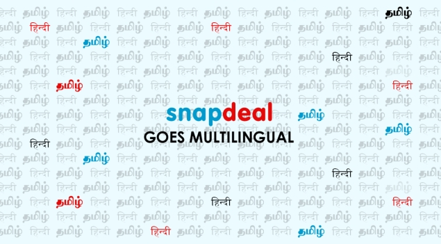 snapdeal_multilingual.jpg