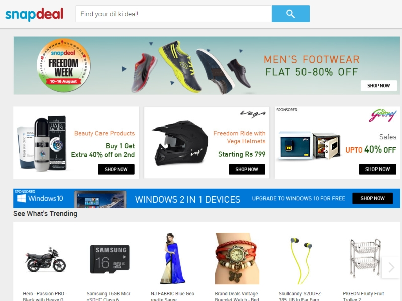 snapdeal_redesign.jpg