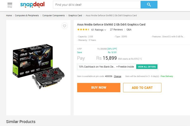 snapdeal_sale_asus_gtx960.jpg