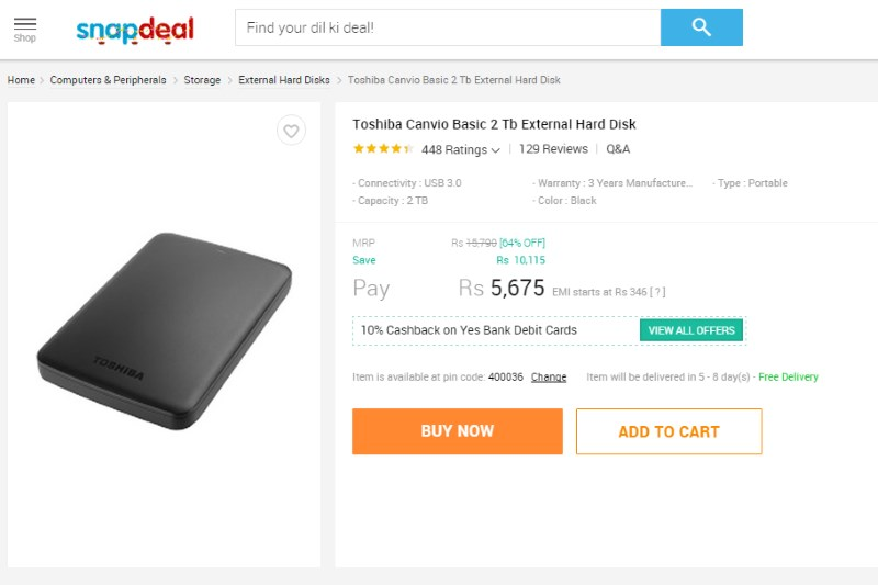 snapdeal_sale_toshiba_canvio2tb.jpg