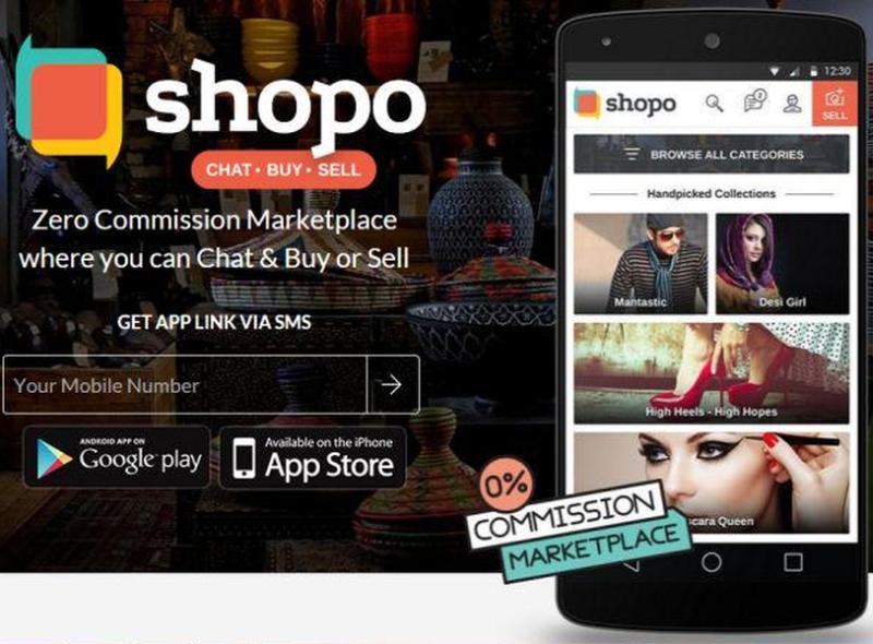 snapdeal_shopo.jpg