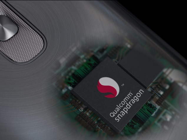 Qualcomm Snapdragon 820 SoC Specifications Leak Ahead of Launch