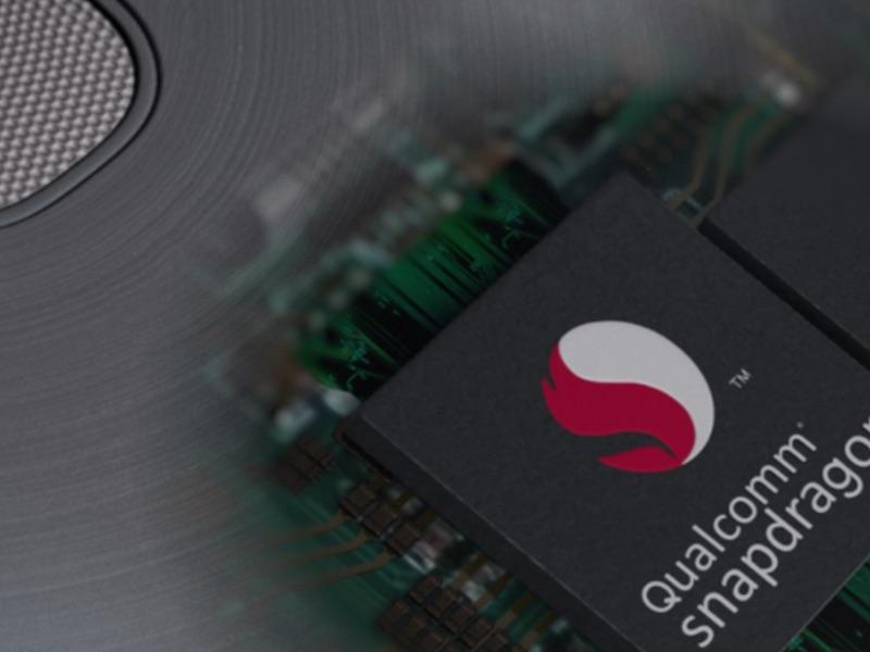 Qualcomm Details Snapdragon 820's Hexagon 680 DSP Coprocessor