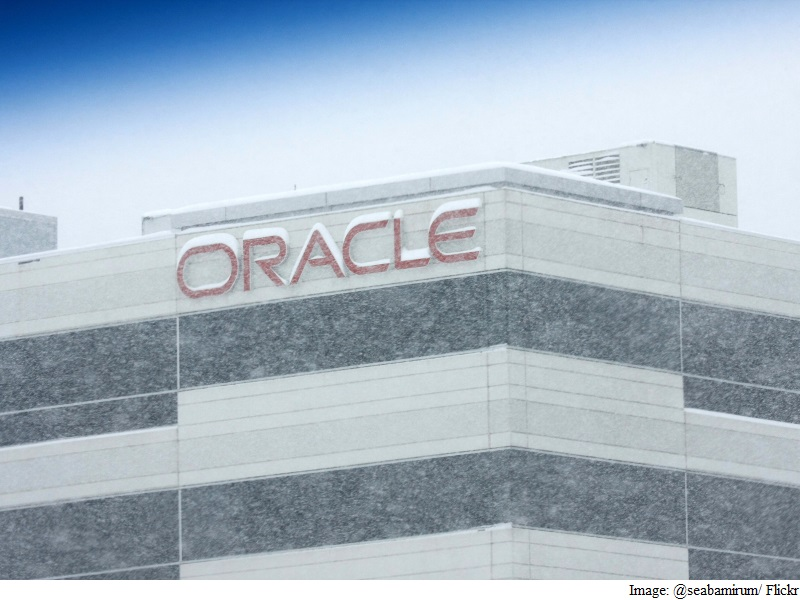 Google vs Oracle Retrial: Lawyers Make Final Pitches to Jury