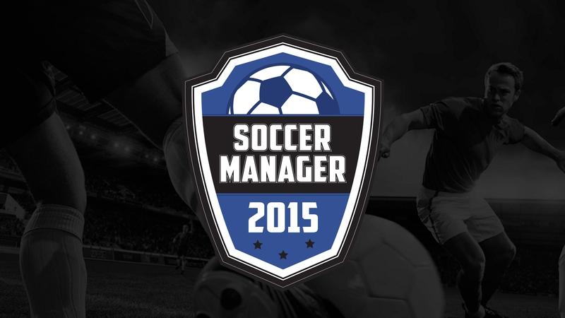 soccer_manager_2015