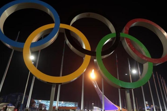 Sochi Olympic Games: US warns of cybersecurity, privacy threats