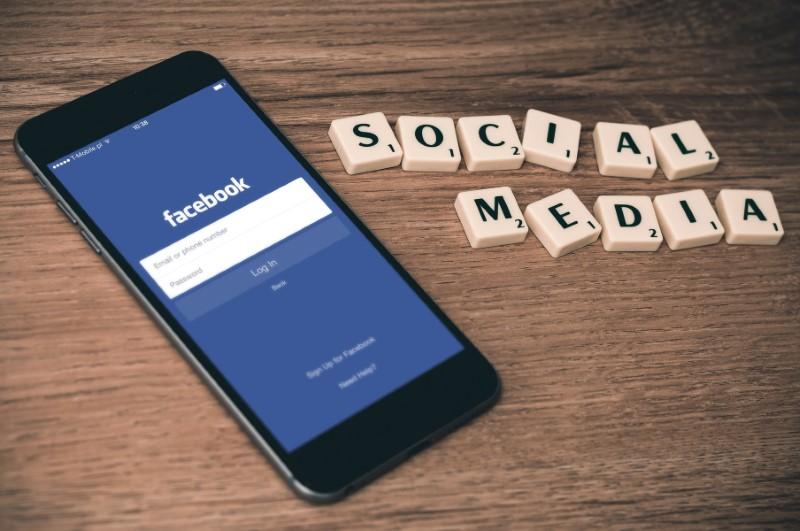 Brands Need to Make Online Mobile Shopping Easier: Facebook