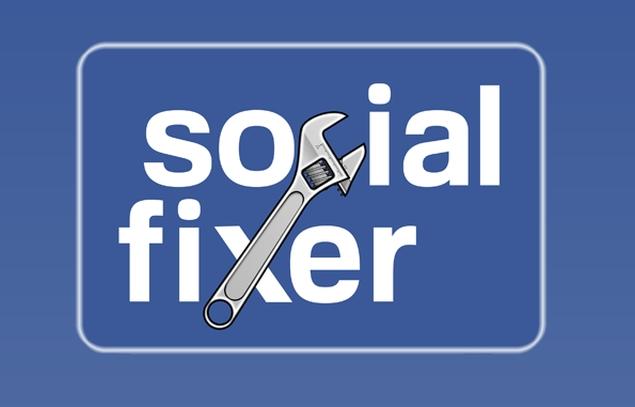 social_fixer.jpg