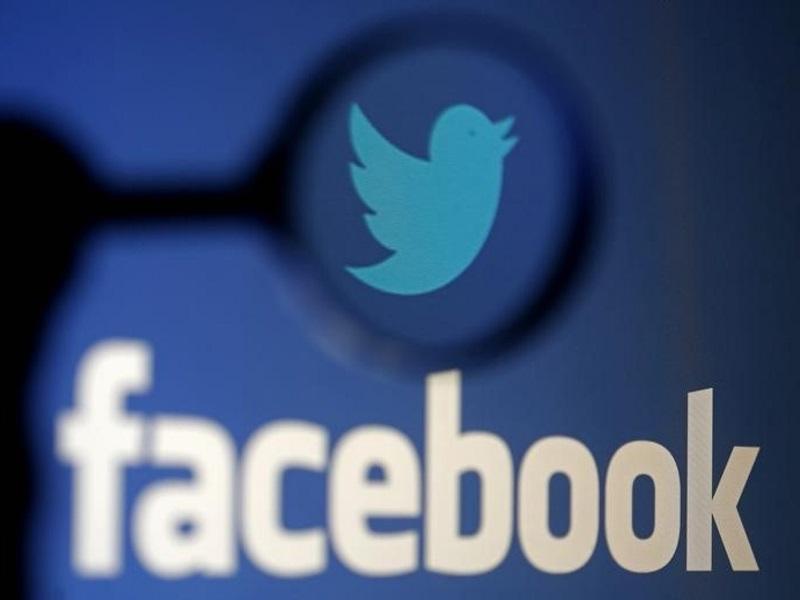 Odisha Government Asks Officials to Use Social Media