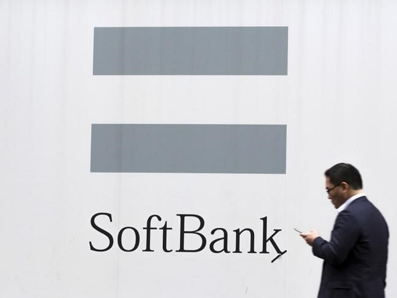 SoftBank Internal Data Tips Smartphone Woes Worse Than Reported: Report