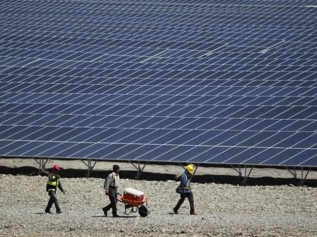solar_farm_reuters.jpg