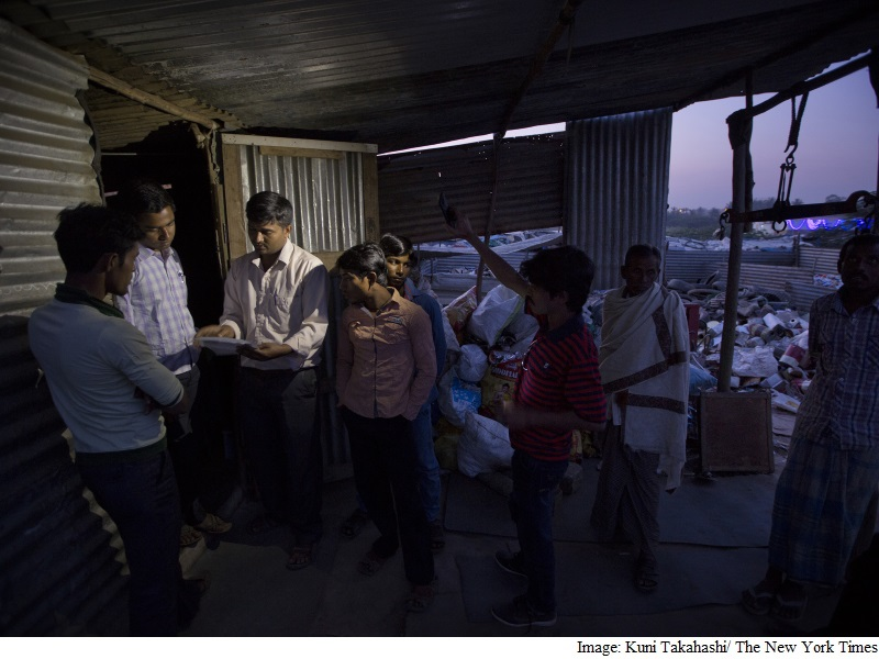 solar_india_nyt_1.jpg