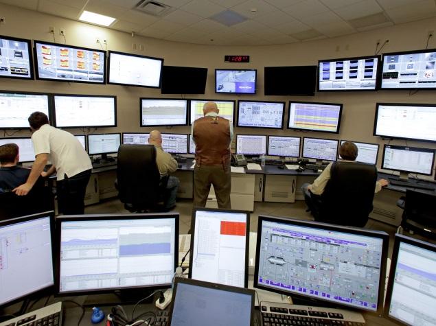 Cyber Security Degrees | Cyber Security Degrees Online