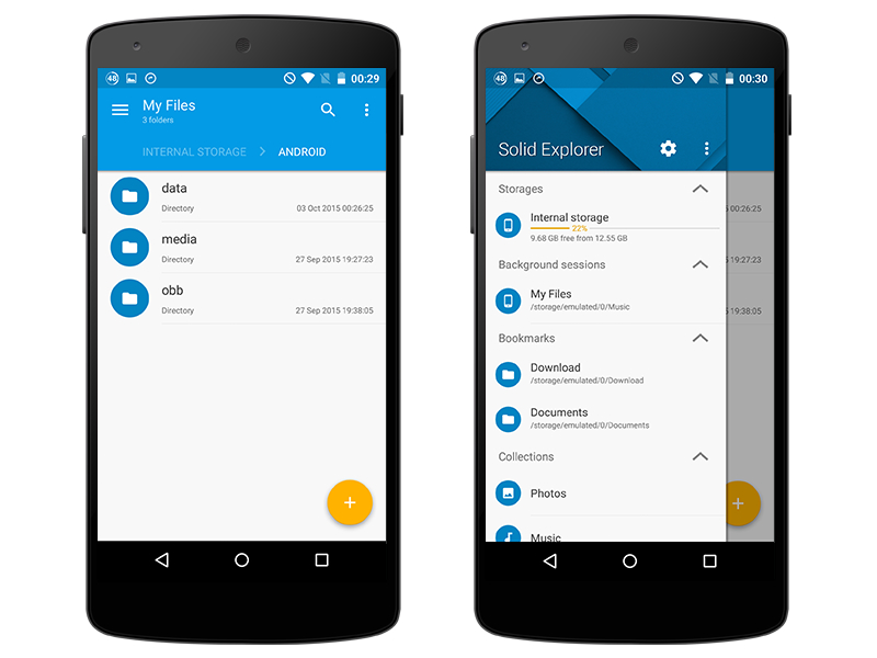 10 Best Paid Android Apps | NDTV Gadgets360 com