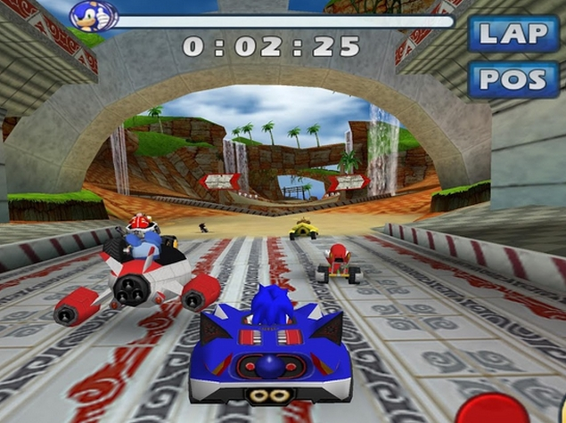 sonic_racing.jpg