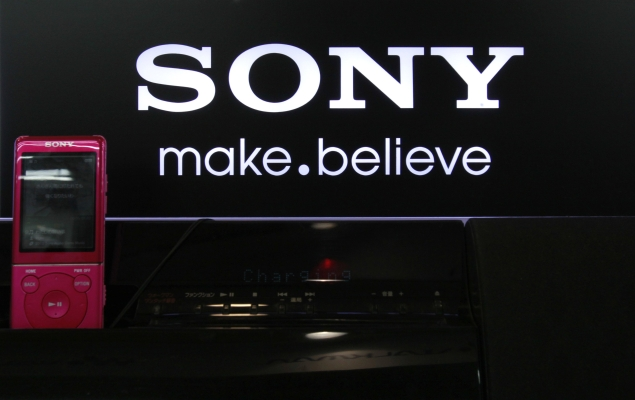 Sony PlayStation gets quality certificate, China may lift ban on consoles