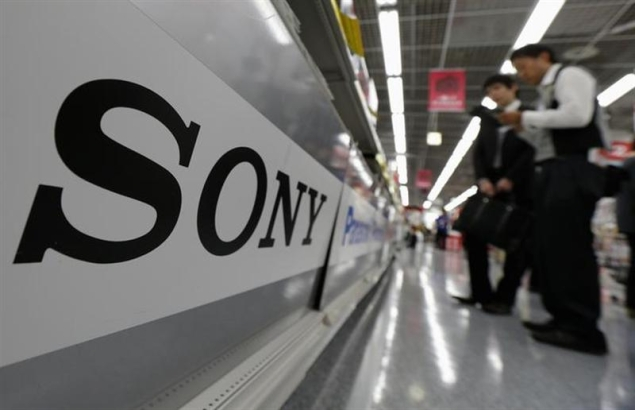 Sony PlayStation 4 to cost $430: Report