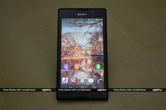 sony-xperia-c-display.jpg