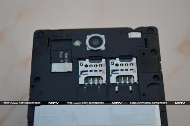 sony-xperia-c-dual-sim-slots.jpg