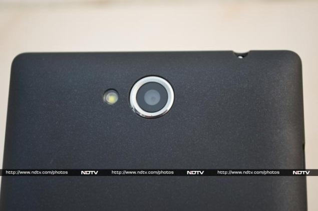 sony-xperia-c-rear-camera.jpg