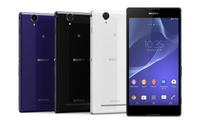 sony-xperia-t2-ultra-635.jpg