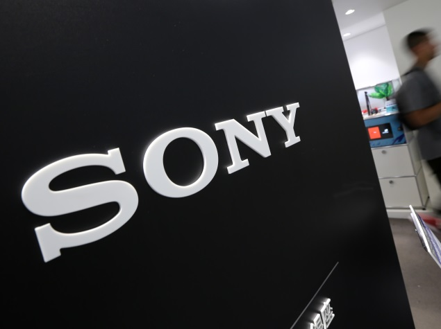 Sony to Cut 15 Percent of Mobile Unit Staff This Fiscal Year: CEO