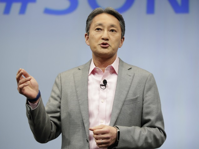 Sony Case Statements Could Cause Bind, Depending on Evidence