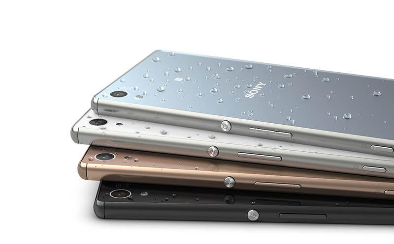 Sony Warns Over Falling Mobile Sales; Stays in Black Thanks to PlayStation