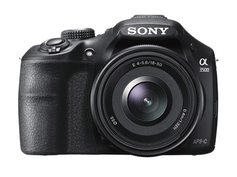 sony_digital_e_mount_alpha_3500_snapdeal.jpg