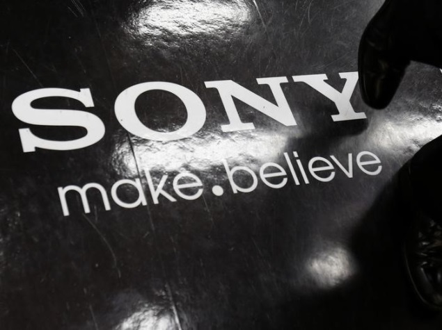 Sony to Implement Tough Restructuring, Warns of Another Annual Loss