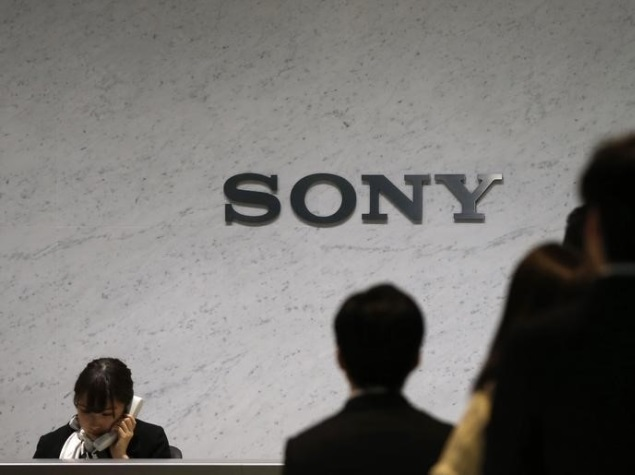 Sony Xperia Z4, Xperia Z4 Compact, and Xperia Z4 Tablet Specifications Tipped