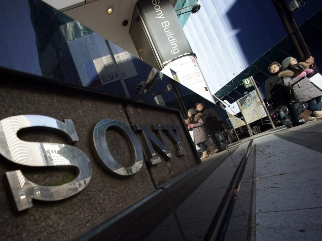 Sony Seeks to Delay Earnings Over The Interview Cyber-Attack