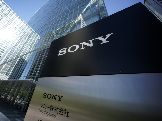 US Fears Sony Hackers May Never Be Caught: Law Enforcement Official