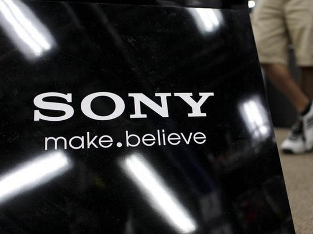 Sony Pictures Malware May Be Linked to Other Damaging Attacks: Experts